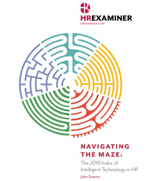 2018-09-10-hrexaminer-img-report-cover-2019-index-intelligent-technology-in-hr-544x632px.jpg