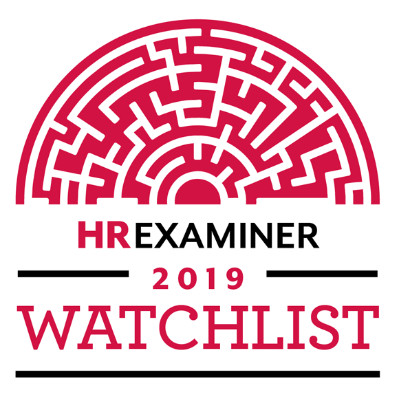 2018-09-10-hrexaminer-photo-img-HR-award-2019-watchlist-580px.png