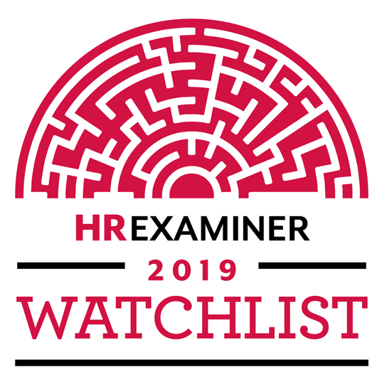 2018-09-14-final-hrexaminer-weekly-ed-v937-the-hrexaminer-2019-watchlist-photo-img-HR-award-2019-watchlist-544x544px.png