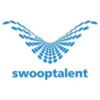 2018-09-17-hrexaminer-photo-img-swooptalent-logo-200px.png