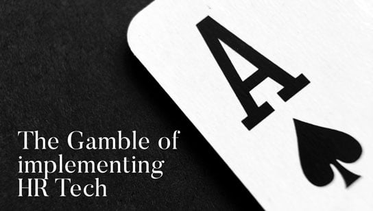 2018-12-04-hrexaminer-article-gamble-implementing-hr-tech-faulkner-mary-photo-img-cc0-via-pexels-ace-bet-business-262333-544x308px.jpg