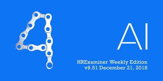 2018-12-21-hrexaminer-weekly-ed-v951-photo-img-article-rob-may-4-things-all-hr-leaders-need-to-know-about-implementing-ai-cc0-via-pexels-by-miguela-a-padrinan-544x271px.jpg