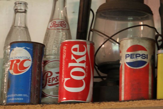 2018-12-24-hrexaminer-photo-img-cola-wars-pepsi-coke-mary-faulkner-article-cc2-via-flickr-by-Sh4rp_i-85638163-N00-7171046055-7171046055-33a167b846-o-544x363px.jpg