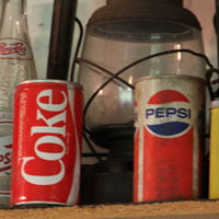 2018-12-24-hrexaminer-photo-img-cola-wars-pepsi-coke-mary-faulkner-article-cc3-via-flickr-by-Sh4rp_i-85638163-N00-7171046055-7171046055-33a167b846-o-sq-200px.jpg