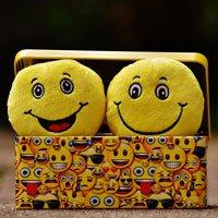 2018-12-27-hrexaminer-photo-img-cc0-via-pexels-by-pixabay-box-cheerful-color-207983-sq-200px.jpg