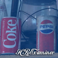 2018-12-28-hrexaminer-weekly-ed-v952-photo-img-cola-wars-pepsi-coke-mary-faulkner-article-cc3-via-flickr-by-Sh4rp_i-85638163-N00-7171046055-7171046055-33a167b846-o-sq-200px-1.jpg