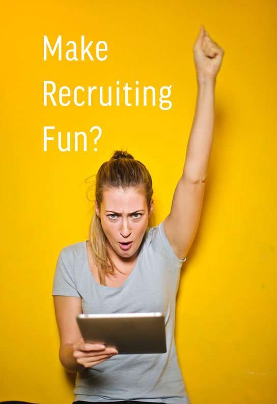 2019-01-02-hrexaminer-article-john-sumser-make-recruiting-fun-photo-img-cc0-via-pexels-by-bruce-mars-761977-544x792px.jpg