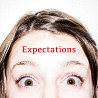 2019-01-10-hrexaminer-article-expectations-jason-lauritsen-cc0-via-pexels-eyebrows-eyes-girl-74472-full-sq-200px.jpg