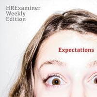 2019-01-11-hrexaminer-weekly-ed-v1002-cc0-via-pexels-eyebrows-eyes-girl-74472-sq-200px.jpg