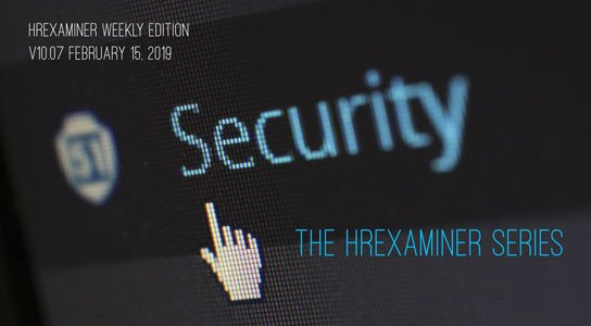 2019-02-15-hrexaminer-weekly-ed-v1007-feature-photo-img-security-series-john-sumser-cc0-via-pexels-by-pixabay-cyber-security-cybersecurity-device-60504-edit-544x300px.jpg