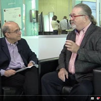 2019-03-07-HRExaminer-photo-img-youtube-thumbnail-david-shadovitz-and-john-sumser-interview-on-AI-Making-Sense-of-all-the-claims-from-the-Recruiting-Trends-andTalent-Tech-Conference-sq-200px.jpg