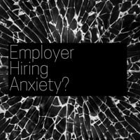 2019-03-26 HRExaminer article jeff dickey chasins employer hiring anxiety photo img cc0 via pexels abstract art break 414752 crop 200px final.jpg
