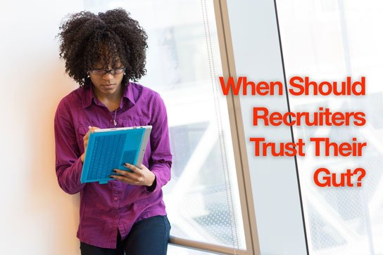 2019-04-02-hrexaminer-article-recruiting-when-to-trust-your-gut-by-bob-corlett-photo-img-cc0-via-pexels-by-Christina-Morillo-adult-business-computer-1181241-544x363px.jpg