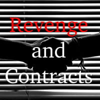 2019-04-09-hrexaminer-article-revenge-and-contracts-heather-bussing-photo-img-cc0-by-Savvas-Stavrinos-black-and-white-bracelet-cooperation-814544-crop-sq-200px.jpg