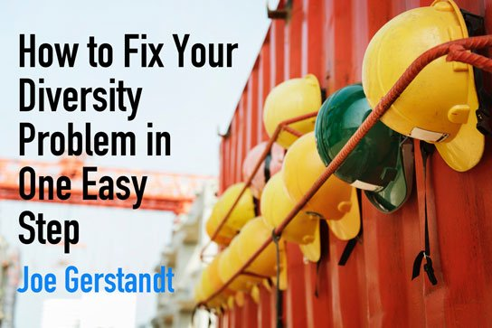 2019-04-22-hrexaminer-article-joe-gerstandt-how-to-fix-your-diversity-problem-photo-img-cc0-via-pexls-by-rashpixel-diversity-architecture-blur-bright-1329061-544x363px.jpg