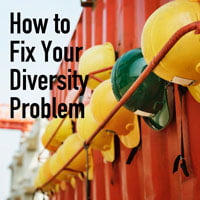 2019-04-22-hrexaminer-article-joe-gerstandt-how-to-fix-your-diversity-problem-photo-img-cc0-via-pexls-by-rashpixel-diversity-architecture-blur-bright-1329061-sq-200px.jpg