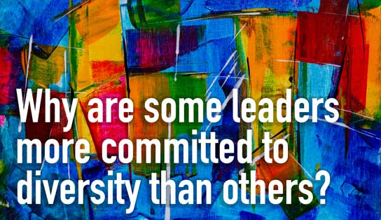 2019-04-23-hrexaminer-article-Why-are-Some-Leaders-more-Committed-to-Diversity-than-Others-Dr-Tomas-Chamorro-Premuzic-photo-img-cc0-via-pexels-1799901-by-Steve-Johnson-544x314px.jpg