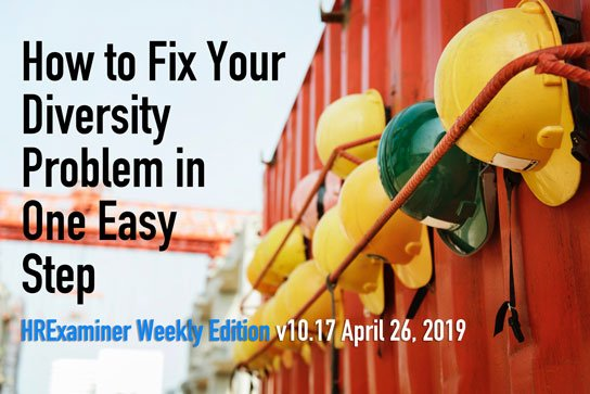 2019-04-26-hrexaminer-weekly-ed-v1017-diversity-photo-img-cc0-via-pexls-by-rashpixel-diversity-architecture-blur-bright-1329061-544x363px-v2.jpg