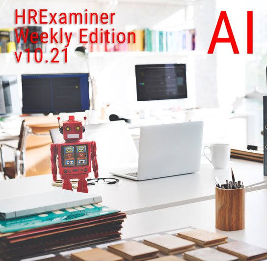2019-05-24-hrexaminer-weekly-ed-v1021-AI-Risks-Ethics-Liability-photo-img-cc0-via-pexeles-by-raw-pixel-artificial-intelligence-automation-bookcase-1329068-544x531px.jpg