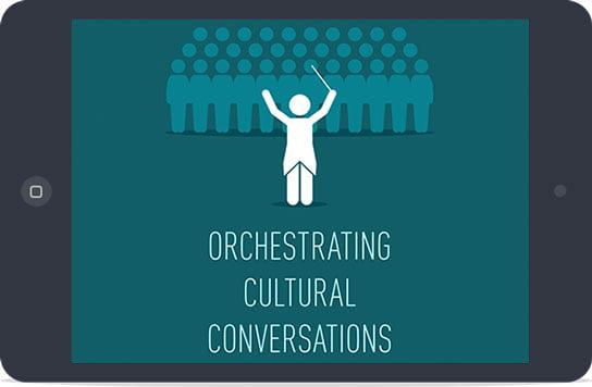 2019-16-03-hrexaminer-report-orchestrating-cultural-conversations-ipad-544x356px.jpg