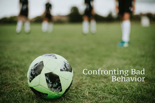 2019-06-06-hrexaminer-article-by-jason-lauritsen-protecting-bad-behavior-employee-engagement-photo-img-cc0-via-pexels-active-activity-athletes-1667583-by-rawpixel-544x363px.jpg