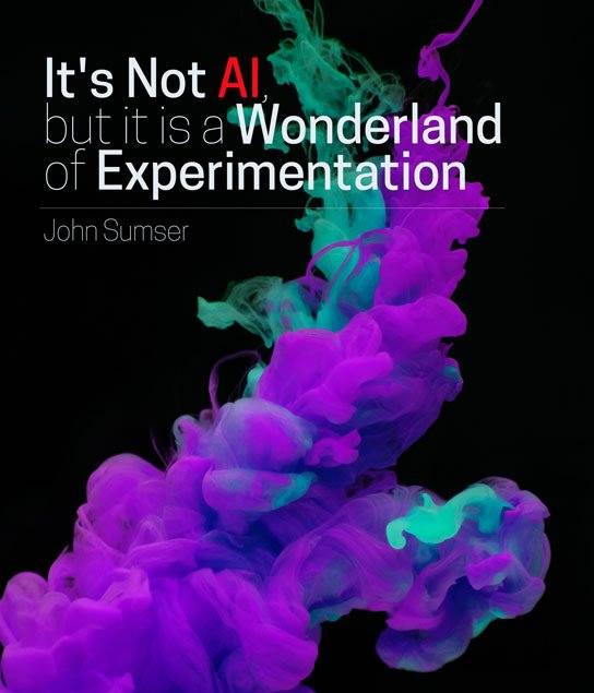 2019-06-17-hrexaminer-article-john-sumser-Its-Not-AI-but-it-is-a-Wonderland-of-Experimentation-photo-img-cc0-via-pexels-by-rawpixel-acrylic-art-artistic-1083617-full-544x635px.jpg