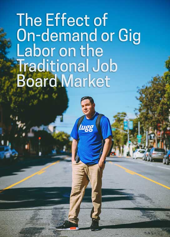 2019-06-18-hrexaminer-article-jeff-dickey-chasions-photo-img-cc0-gig-economy-lugg-on-demand-labor-by-joel-danielson-1477293-unsplash-544x758px.jpg