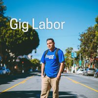 2019-06-18-hrexaminer-article-jeff-dickey-chasions-photo-img-cc0-gig-economy-lugg-on-demand-labor-by-joel-danielson-1477293-unsplash-sq-200px.jpg