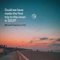 2019-07-01-hrexaminer-article-Could-we-have-made-the-first-trip-to-the-moon-in-2019-Michael-R-Kannisto-photo-img-cc0-via-pexels-beach-clouds-dawn-1805269-by-Alex-Montes-sq-200px.jpg