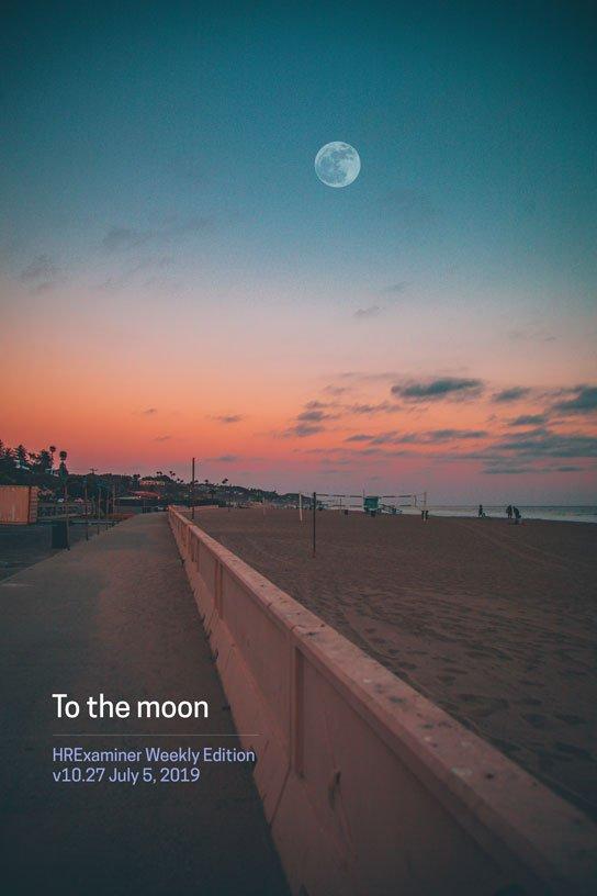 2019-07-05-hrexaminer-weekly-ed-v1027-feature-img-photo-img-cc0-via-pexels-beach-clouds-dawn-1805269-by-Alex-Montes-544x816px.jpg