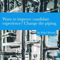 019-07-08-hrexaminer-article-felix-wetzel-change-the-piping-in-talent-acquisition-photo-img-cc0-via-pexels-factory-industrial-machinery-industry-2310904-Photo-by-jiawei-cui-200px.jpg