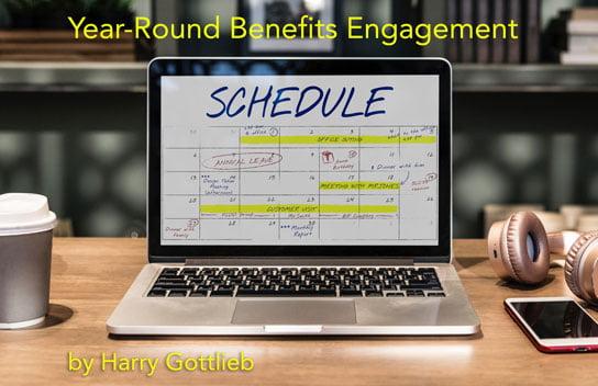 2019-07-23-hrexaminer-article-harry-gottlieb-year-round-benefits-communications-photo-img-cc0-via-pexels-blurred-background-calendar-cellphone-1893424-544x352px.jpg
