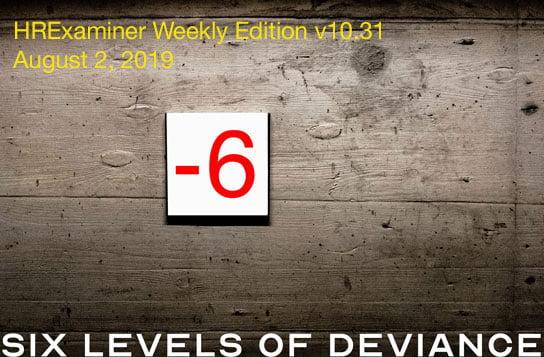 2019-08-02-hrexaminer-weekly-ed-v1031-deviance-photo-img-cc0-via-pexels-close-up-design-exterior-1600115-by-oleg-magni-edit-crop-544x357px.jpg