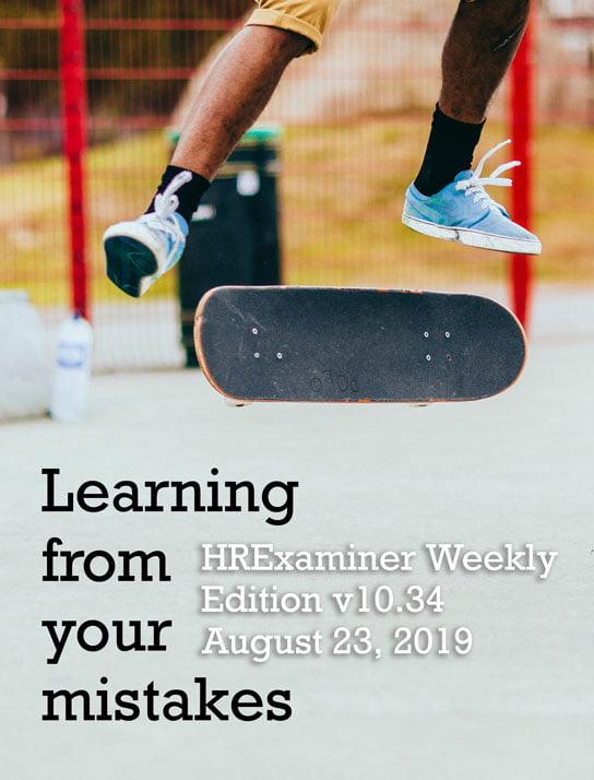 2019-08-23-hrexaminer-weekly-ed-v1034-photo-img-cc0-via-unsplash-dylan-nolte-cbvZPF1jw8M-unsplash-edit-544-714px.jpg