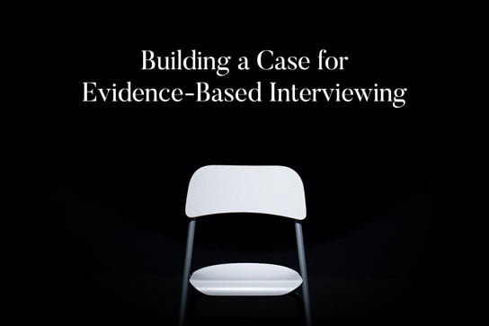 2019-08-27-hrexaminer-article-bob-corlett-evidence-based-interviews-photo-img-cc0-via-unsplash-daniel-mccullough-80VTQEkRh1c-unsplash-544x363px.jpg