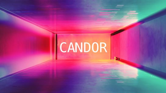 2019-09-12-hrexaminer-article-case-for-candor-dr-todd-dewett-photo-img-cc0-efe-kurnaz-RnCPiXixooY-unsplash-full-crop-544x305px.jpg