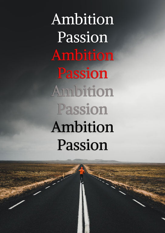 2019-09-19-HRExaminer-article-dr-todd-dewett-ambition-and-passion-photo-img-cc0-via-unsplash-luke-stackpoole-XnzWWNBqWhM-unsplash-544x768px.jpg