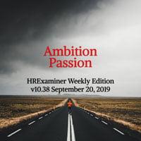 2019-09-20-HRExaminer-weekly-ed-1038-photo-img-cc0-via-unsplash-luke-stackpoole-XnzWWNBqWhM-unsplash-sq-200px.jpg