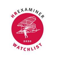2019-10-09-HRExaminer-2020-AI-Watchlist-200px.jpg