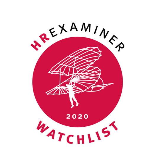 2019-10-09-HRExaminer-2020-AI-Watchlist-Award-Badge-544px.jpg