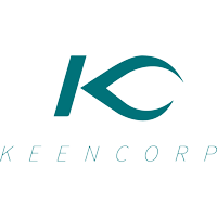 2019-10-15-hrexaminer-photo-img-2020-ai-hrtech-watchlist-keencorp-logo-full-sq-200px-final.png