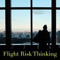 2019-10-18-hrexaminer-article-john-sumser-flight-risk-thinking-photo-img-cc0-via-unsplash-by-alex-knight-5FCE7xTc5uo-sq-200px.jpg