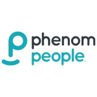 2019-10-29-hrexaminer-2020-watchlist-ai-hrtech-phenom-people-full-sq-200px.jpg