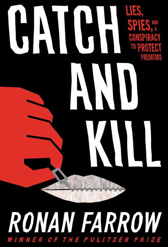 2019-11-04-hrexaminer-photo-img-book-cover-catch-and-kill-by-ronan-farrow-544x798.jpg