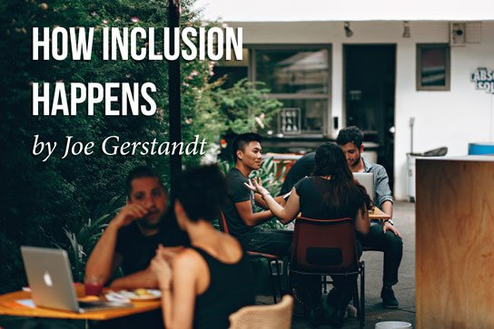 2019-11-15-hrexaminer-article-joe-gerstandt-how-inclusion-happens-photo-img-cc0-by-Helena-Lopes-via-pexels-people-sitting-at-the-table-3215526-544x363px.jpg