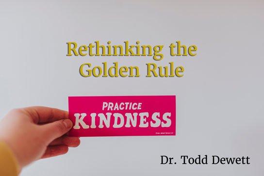 2019-11-25-hrexaminer-Rethinking-the-Golden-Rule-dr-todd-dewett-photo-img-cc0-via-unsplash-Photo-by-Sandrachile-on-Unsplash-NL3cq2B33yw-544x363px.jpg