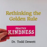 2019-11-25-hrexaminer-Rethinking-the-Golden-Rule-dr-todd-dewett-photo-img-cc0-via-unsplash-Photo-by-Sandrachile-on-Unsplash-NL3cq2B33yw-sq-200px.jpg