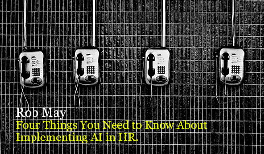 2019-11-28-hrexaminer-article-rob-may-four-things-every-manager-should-know-about-implementing-ai-photo-img-cc0-via-unsplash-eduardo-sanchez-rSRWst-IGlA-544x318px-hq.jpg