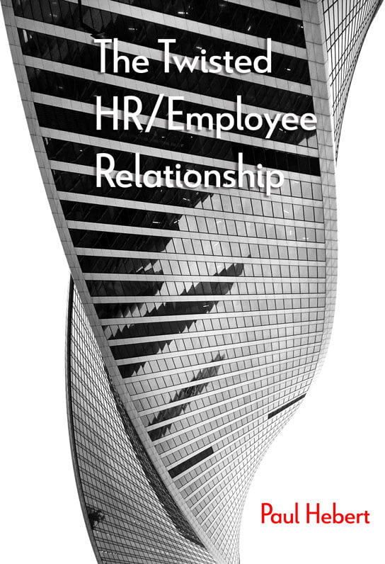 2019-11-29-hrexaminer-article-paul-hebert-twisted-hr-employee-relationship-codependent-photo-img-cc0-via-unsplash-pvladimir-malyavko-30QNnf3qunk-544x796px.jpg