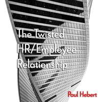 2019-11-29-hrexaminer-article-paul-hebert-twisted-hr-employee-relationship-codependent-photo-img-cc0-via-unsplash-pvladimir-malyavko-30QNnf3qunk-sq-200px.jpg